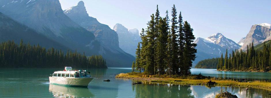 Canada-Jasper-Maligne-Lake-Boat-Cruise_1_505698