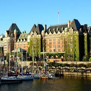 Canada-Vancouver-Island-Victoria-Haven