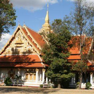 laos december 2008 244