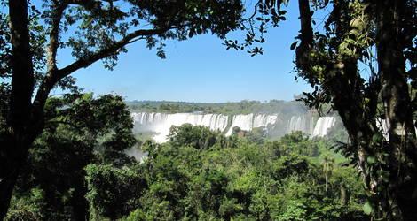 Foz-Iguazu-Argentijnse-kant-28