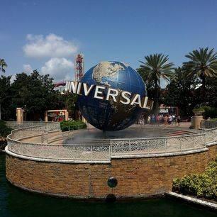 Verenigde-Staten-Florida-Orlando-Universal-Studios-3_2_518903