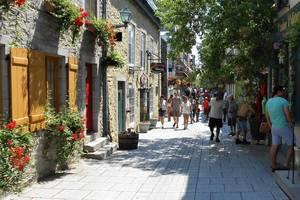 Canada-Quebec-City-1_2_499651