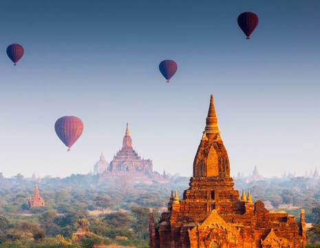 Myanmar-bagan-luchtbalon(8)