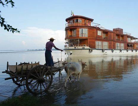 Myanmar-RVPaukan-Cruise-4