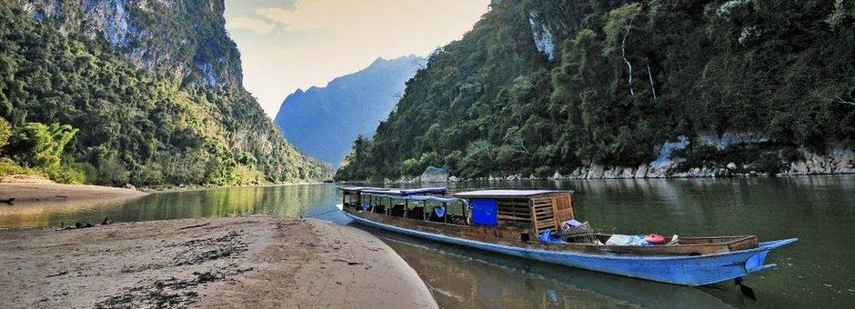 Laos-Nam-Ou-River_1_413952