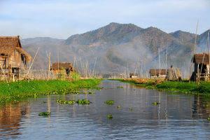 Bouwstenen Myanmar
