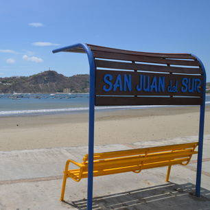 San-Juan-del-Sur-strandje_1_390060