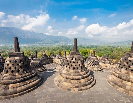 Indonesie-Java-Borobudur-61_2