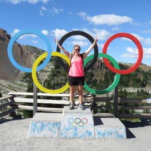 Canada-Whistler-Olympische-Spelen