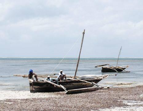 Kenia-Mombasa-Bootje_1_391261
