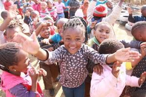Zuid-Afrika-Johannesburg-Soweto-1