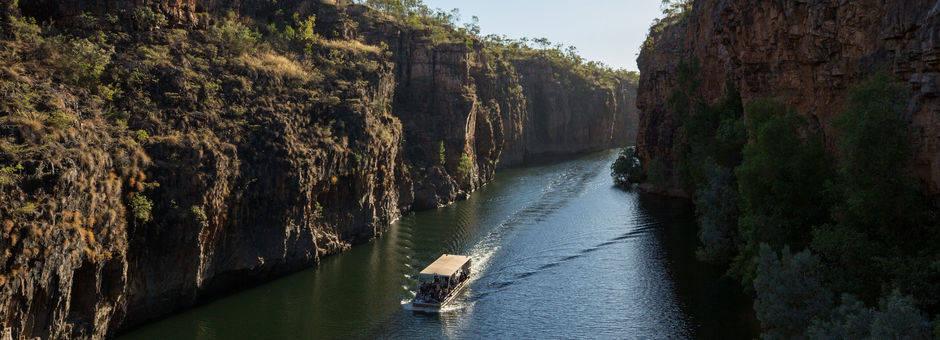 Australie-Kahterine-Gorge-cruise_1_558671