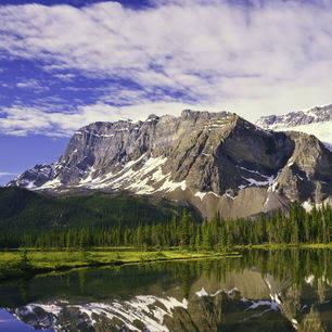 Canada-Rockies-Banff_5_506760