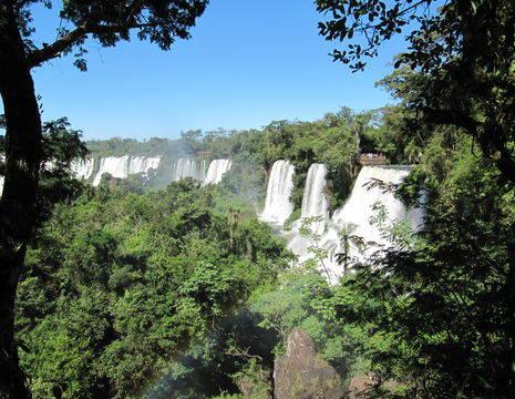 Foz-Iguazu-Argentijnse-kant-26(12)