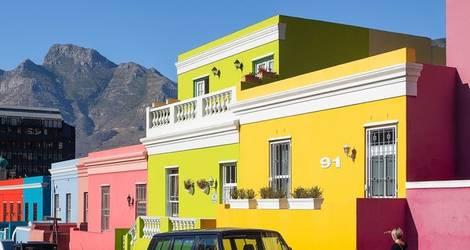 Zuid-Afrika-Bo-Kaap_3_386961