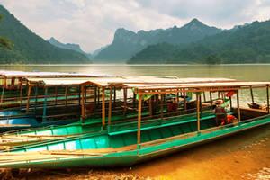 Vietnam-VanVerre44