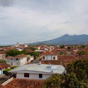 Nicaragua-Granada-uitzicht-4