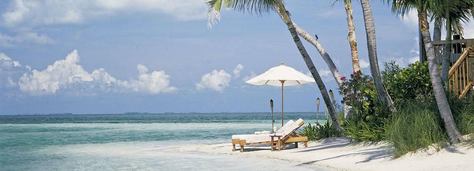 Amerika-Keys-Little-Palm-Island-Resort_1_518215