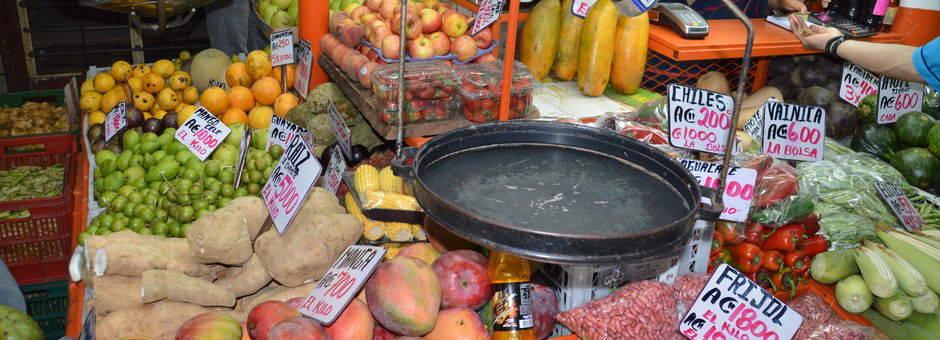 Costa-Rica-San-Jose-Markt(11)