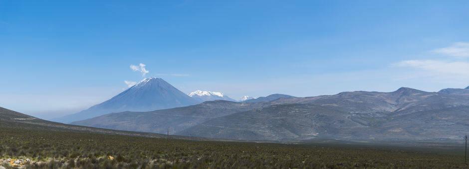 Uitzicht-op-de--misti-vulkaan(11)