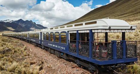 Belmond-trein-3