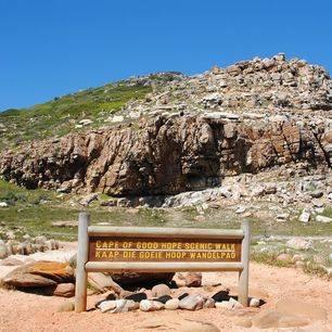 Zuid-Afrika-Kaap-de-Goede-Hoop-1