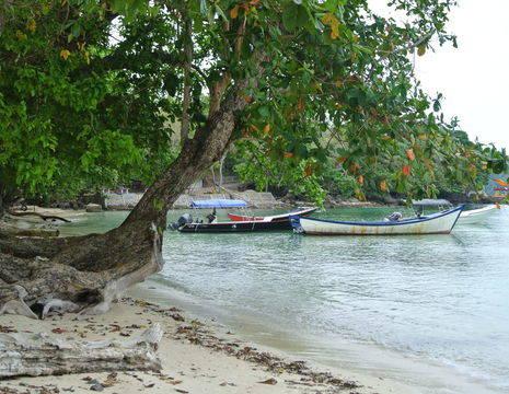 Pulau-Weh-Gapang-strand(2)