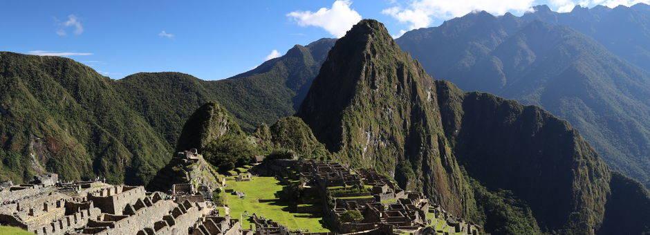 Peru-Huayna-Picchu_1_413672