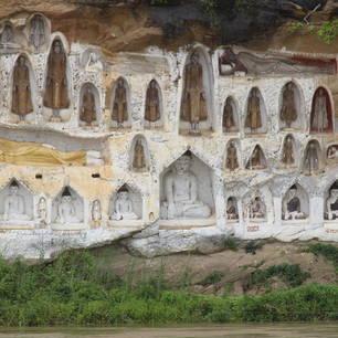 Myanmar 2012 215(8)