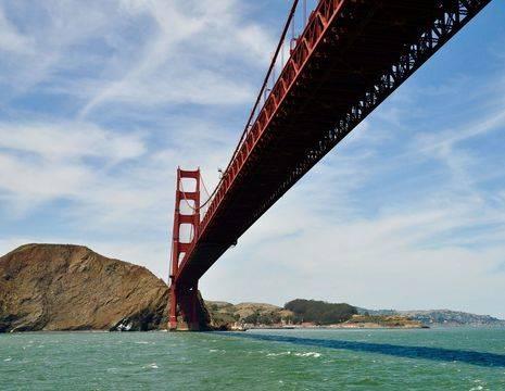 San-Francisco-Golden-Gate-Bridge1