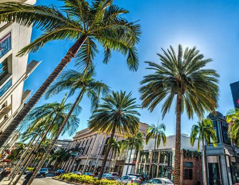 Amerika-Beverly-Hills-Rodeo-Drive_3_512316