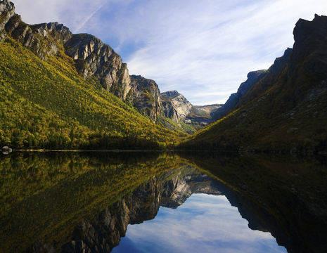 Canada-Gros-Morne-National-Park-1