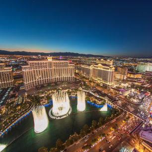 Amerika-Las-Vegas-Strip_1_511045