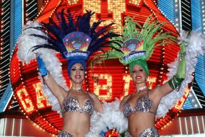Amerika-Verenigde-Staten-Las-Vegas-2