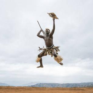 Zulu in Zululand (1)_1_349372