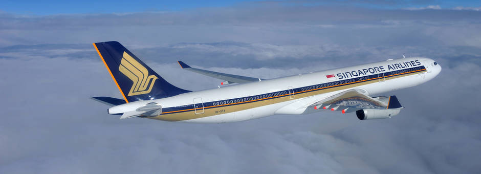 Singapore_Airlines (2)