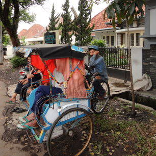 Indonesie-Java-Bandung-fietsen8