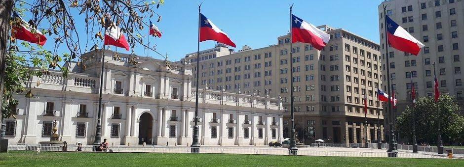 Chili-Santiago-de-Chili-centrale-plein_1_429016