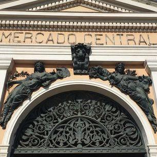 Santiago-Mercado-Central_1_434683