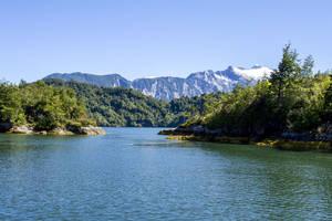 Chili-Patagonie-Puerto-Chacabuco1_1_429882
