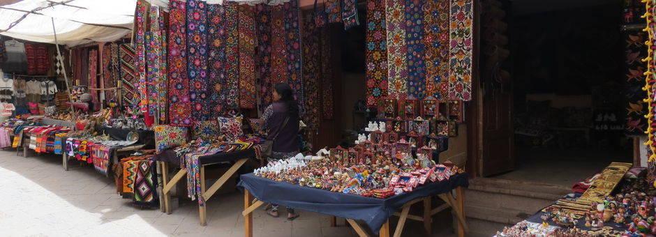 Souvenirs-van-uw-reis-bij-lokale-winkeltjes(11)