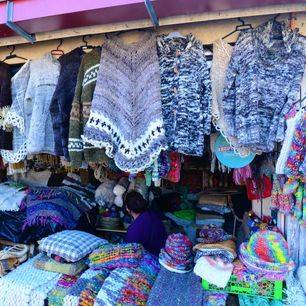 Chili-Puerto-Montt-Skorpios-markt