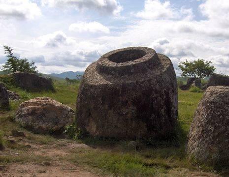 Laos-Phonsavan-Kruik_1_402763