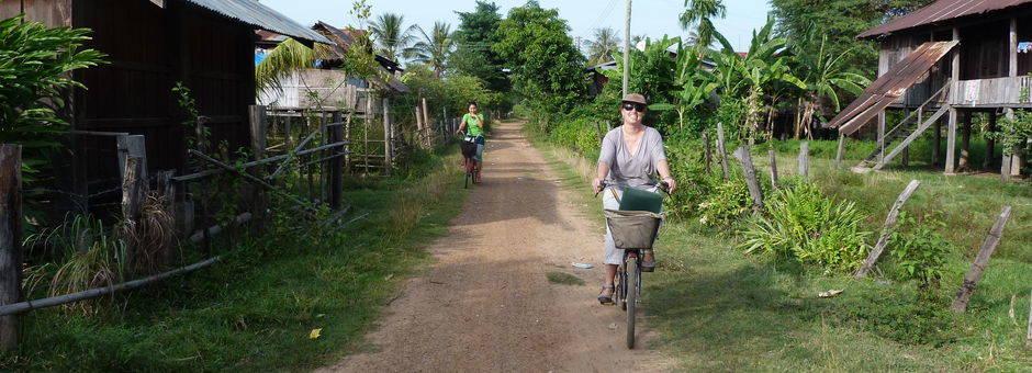 Laos-DonKhong-fietsexcursie_1
