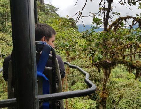 Ecuador-Mashpi-Lodge-skybike