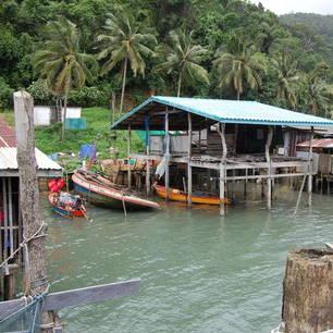 Thailand-KoChang-vissersdorp2(8)