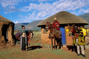 Lesotho-Malelealea-Basotho-4_5_304331