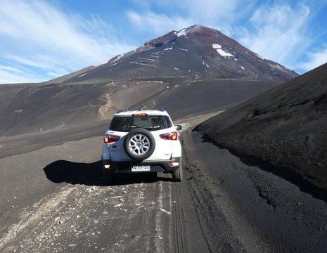Chili-Malalcahuello-Vulkaanhelling_1_432392