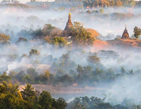 Myanmar-MraukU1(8)
