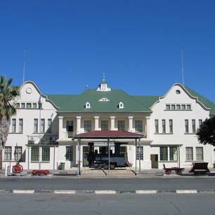 Bahnhof_Windhoek(10)